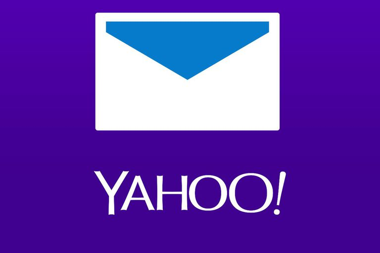 delete-yahoo-account-completely