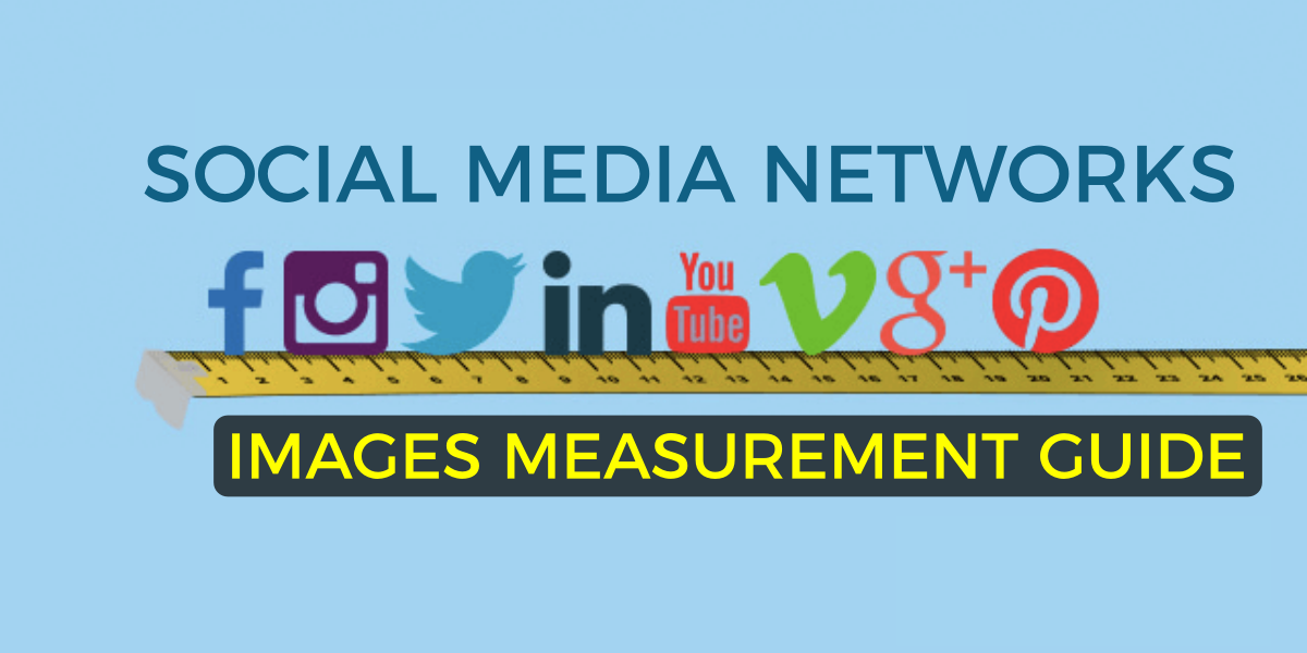 facebook-twitter-instagram-youtube-vimeo-pinterest-linkedin-google-plus-profile-pic-header-cover-pif-link-post-sharing-images-sizes-dimentions