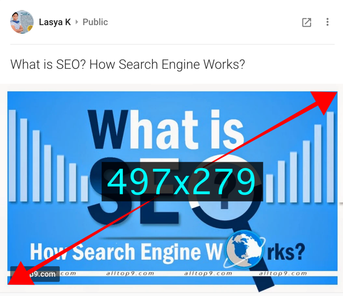 google-plus-post-link-featured-image-size