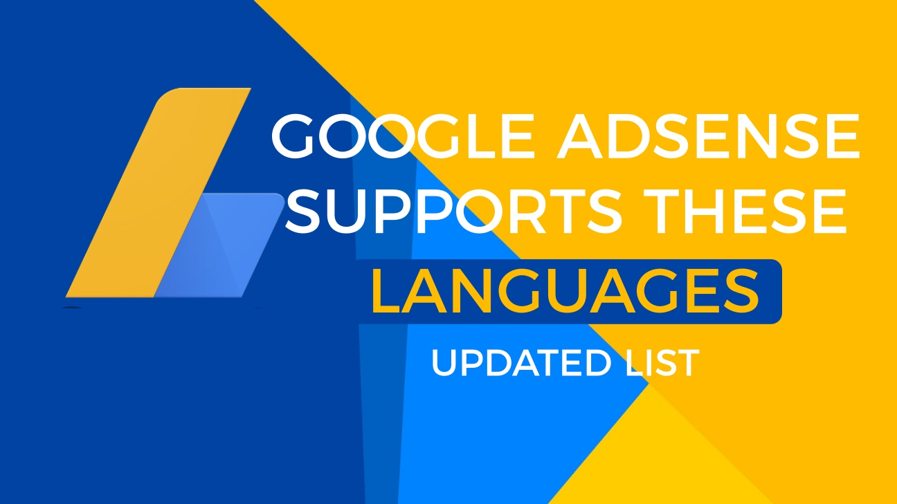 languages-that-google-adsense-supports-eligible-for-google-adsense-account