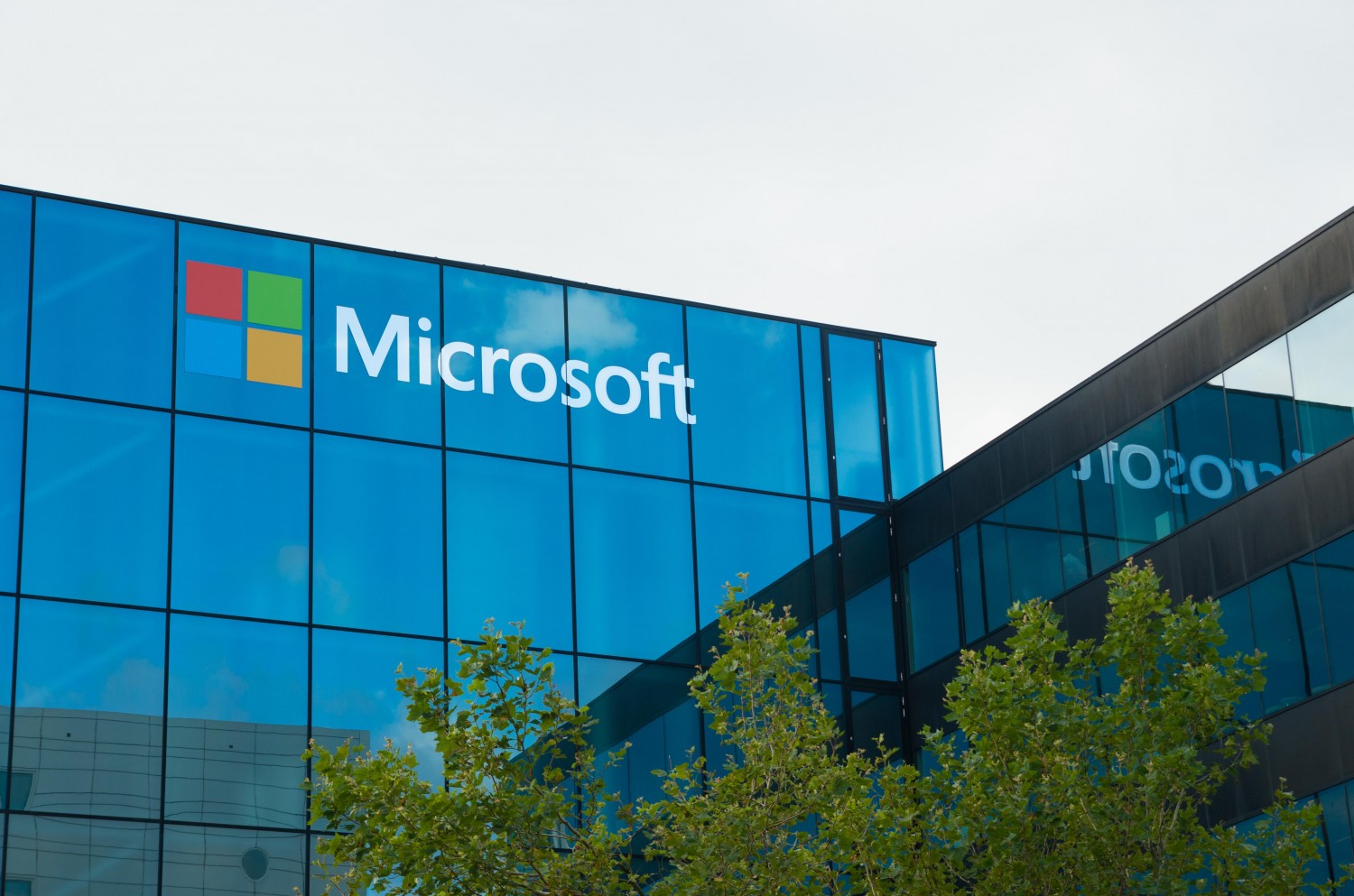microsoft-account-deletion-permanently