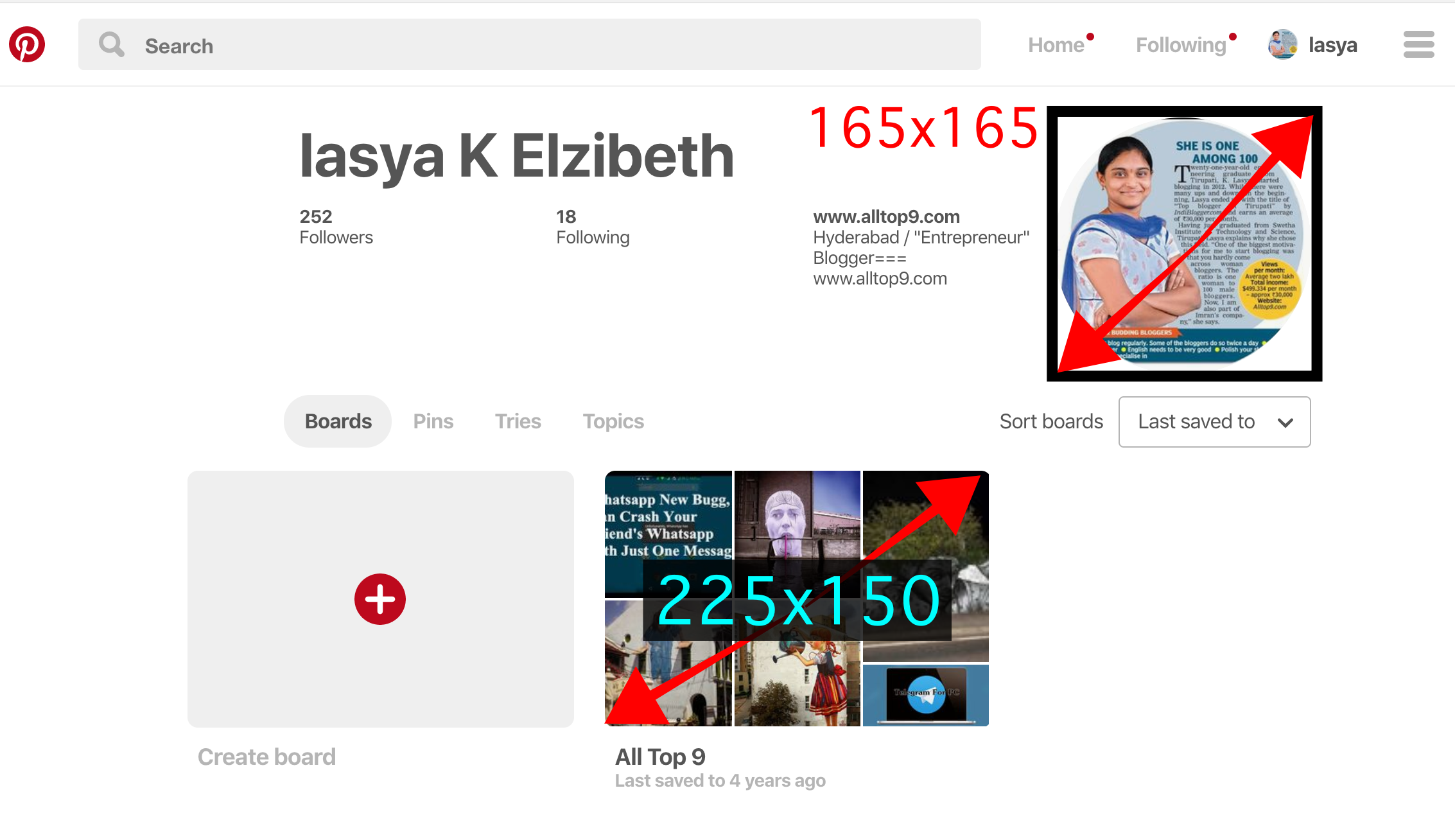 pinterest-profile-pic-board-image-sizes