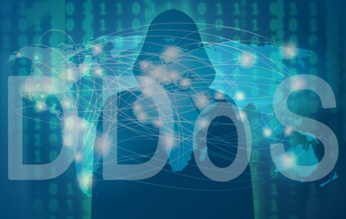 prevent-protect-our-blog-from-ddos-attacks
