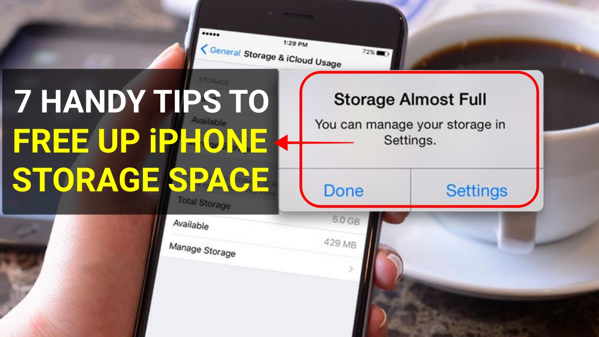 7-tips-to-free-up-iphone-memory-storage-space-when-it-is-full