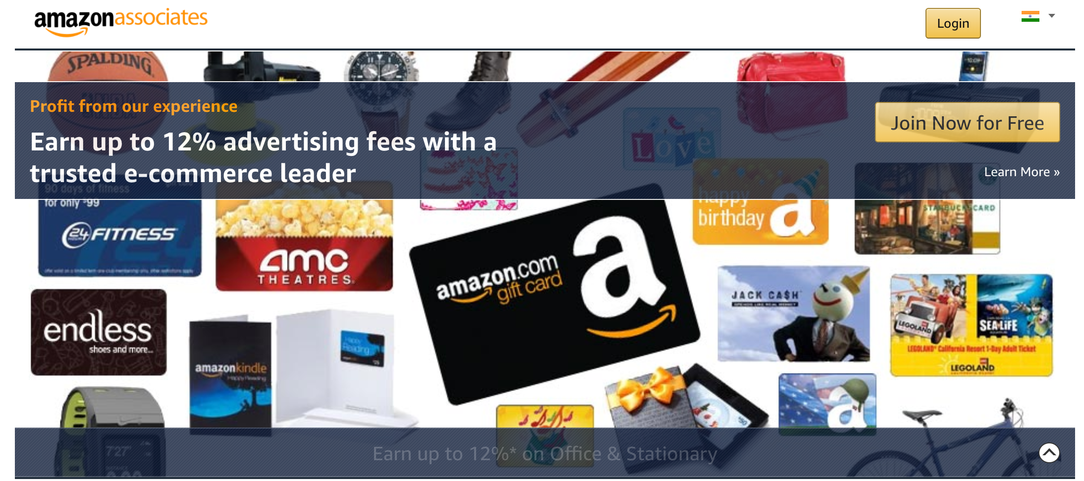 amazon-affiliate-program-approval-earning-money-guide