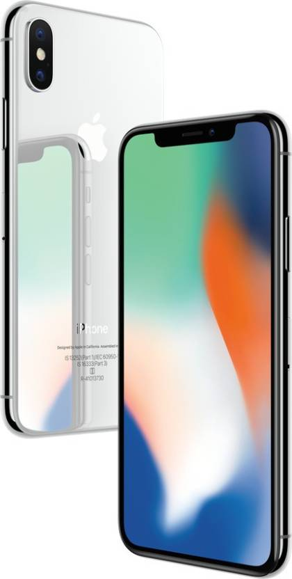 apple-iphone-x-top-1-smartphone-in-2018