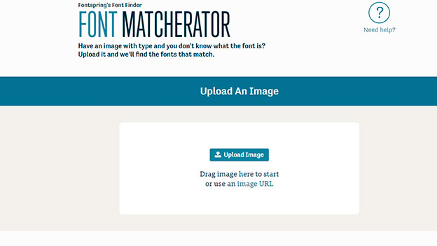 font-matcherator-tool-to-identify-font-typeface