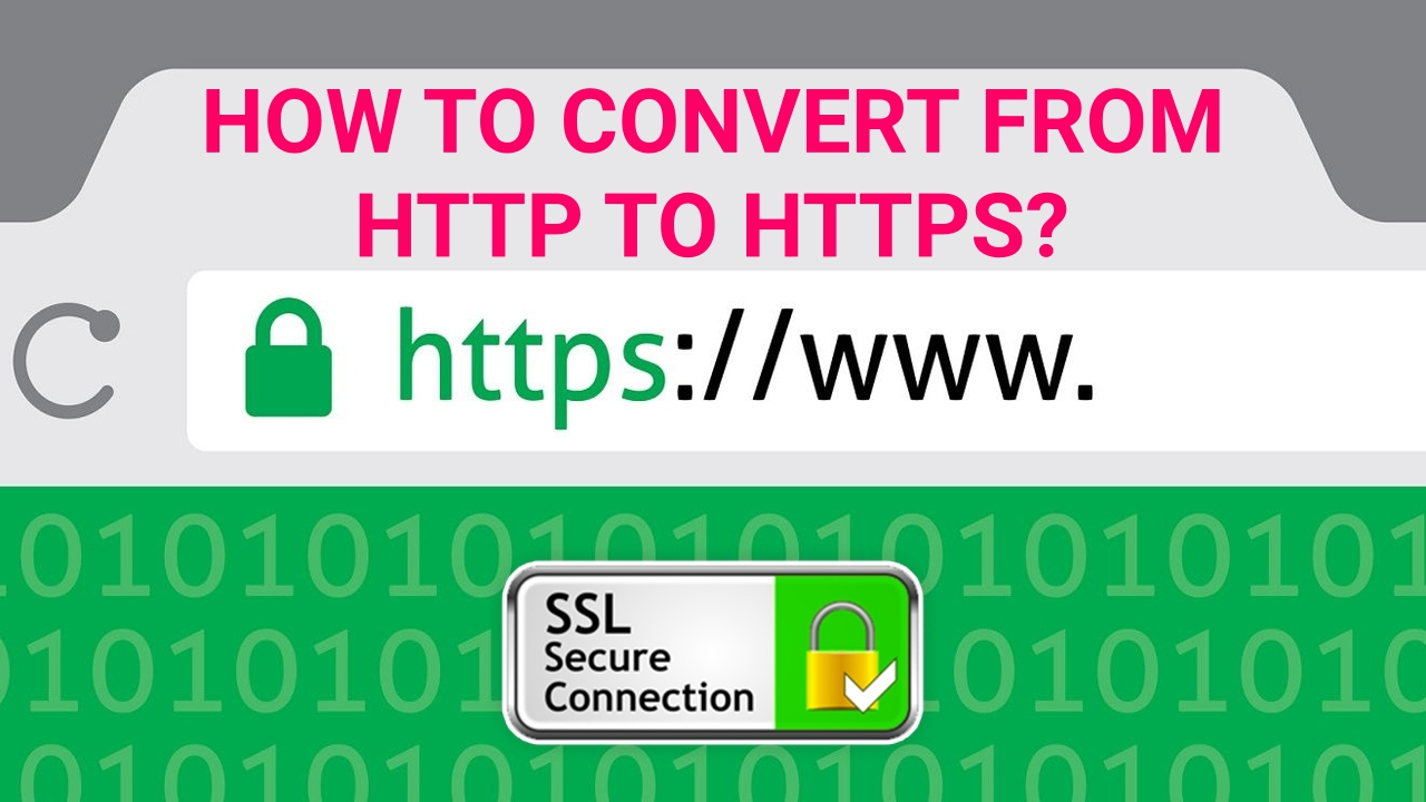 how-to-convert-from-http-to-https