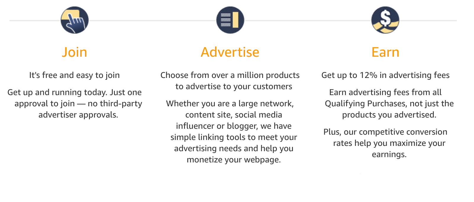 join-advertise-earn-amazon-affiliate-program