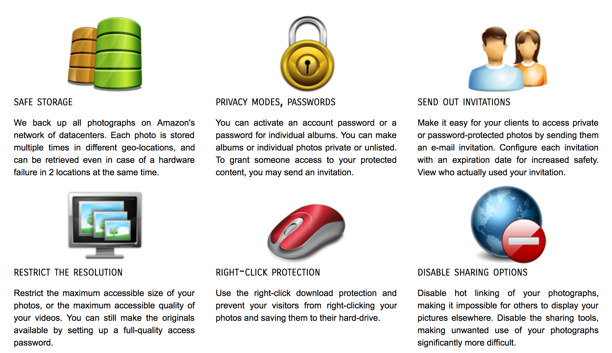 security-safe-to-share-photos-on-bluemelon