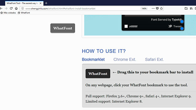 whatfont-online-tool-to-find-the-name-of-the-font-typeface