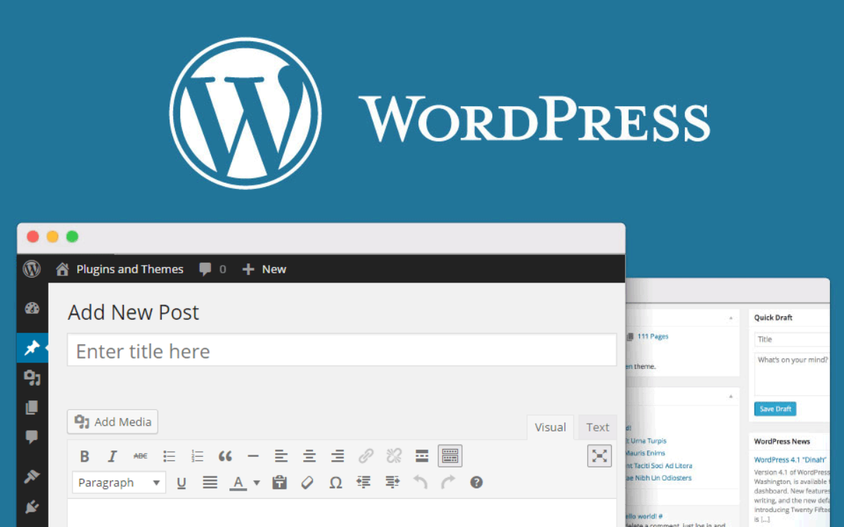 wordpress-tips-to-get-sucess