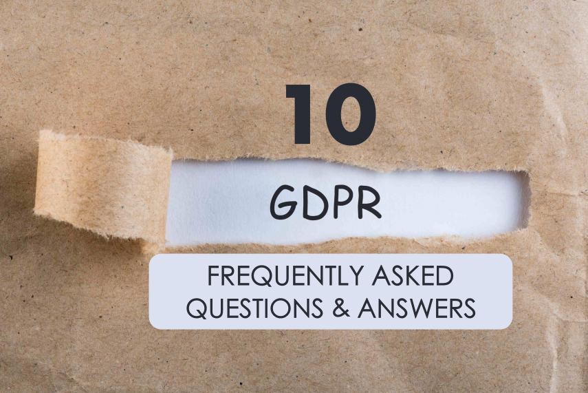 gdpr-10-freequently-asked-questions