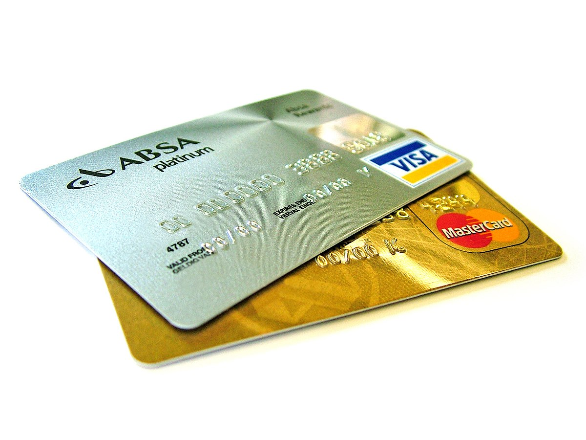 old-credit-card