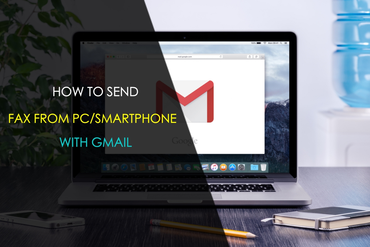 send-fax-with-gmail-from-pc-smartphone