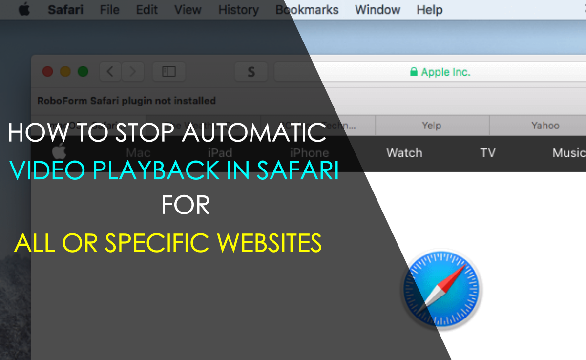 stop-automatic-video-playback-in-safari-browser-for-all-or-specific-websites