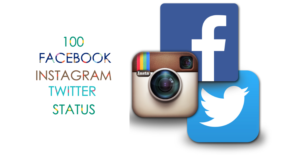 100-instagram-twitter-facebook-status-funny-motivational-life-love-phrases-for-biography-comments-status