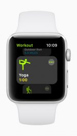 Apple-watchOS_5-Yoga-screen