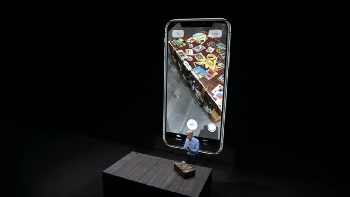 box-measuring-in-augmented-reality-wwdc-2018-event