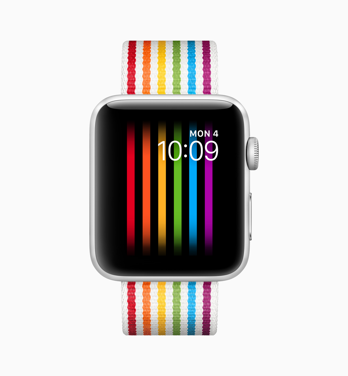 colorful-watchos-stripe