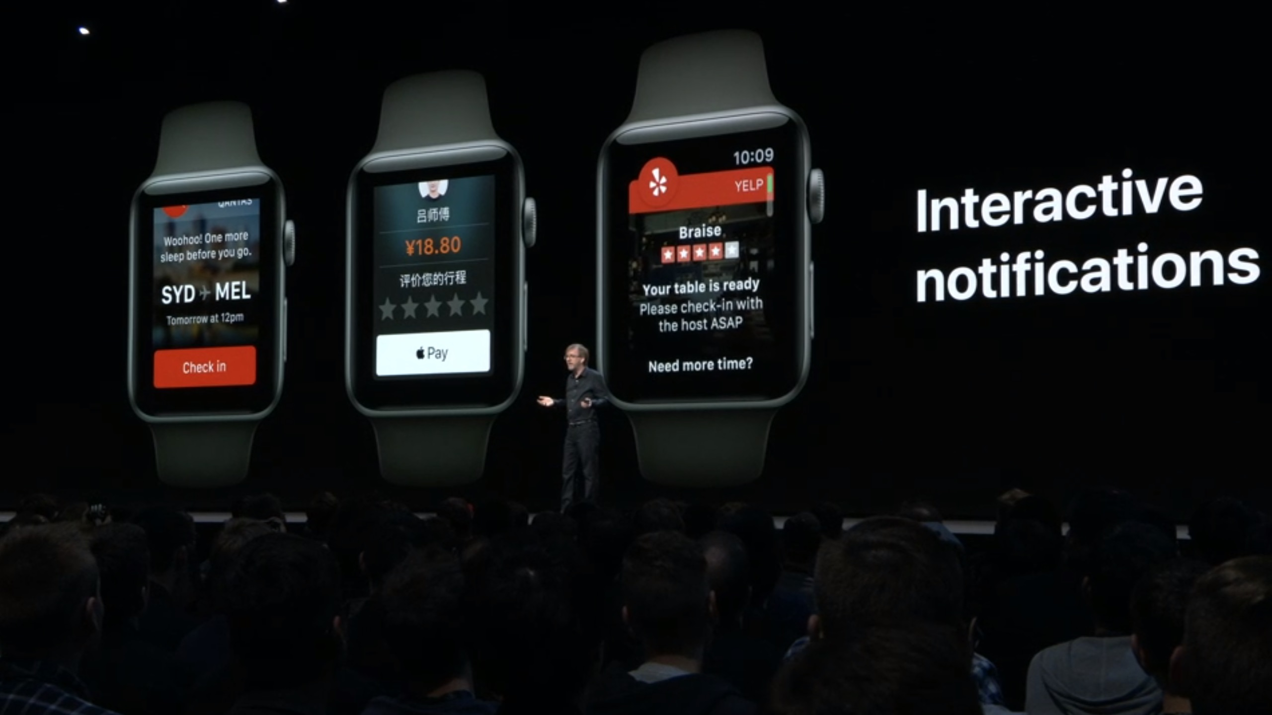 interative-notifications-in-watchos-5
