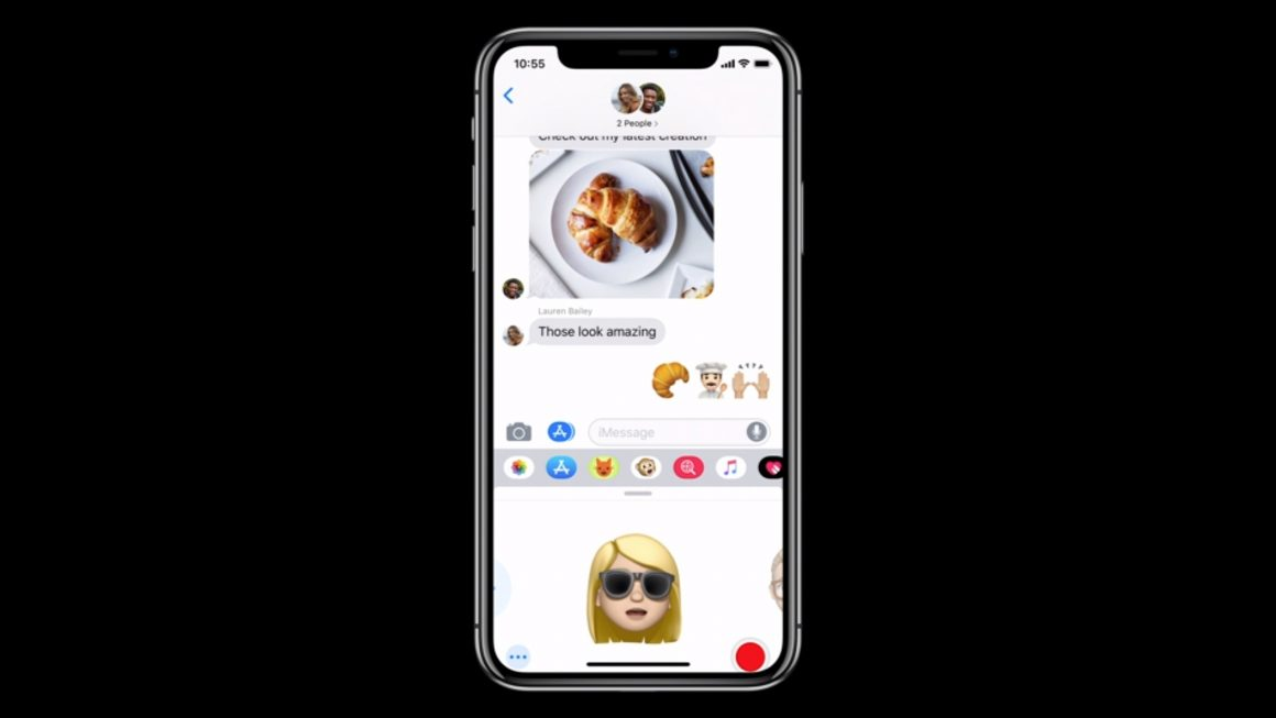 ios12memoji-animoji-new-emoji