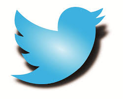 twitter-min-max-video-duration-length