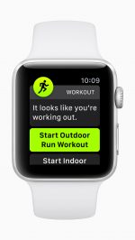 watchos-5-new-sports-updates