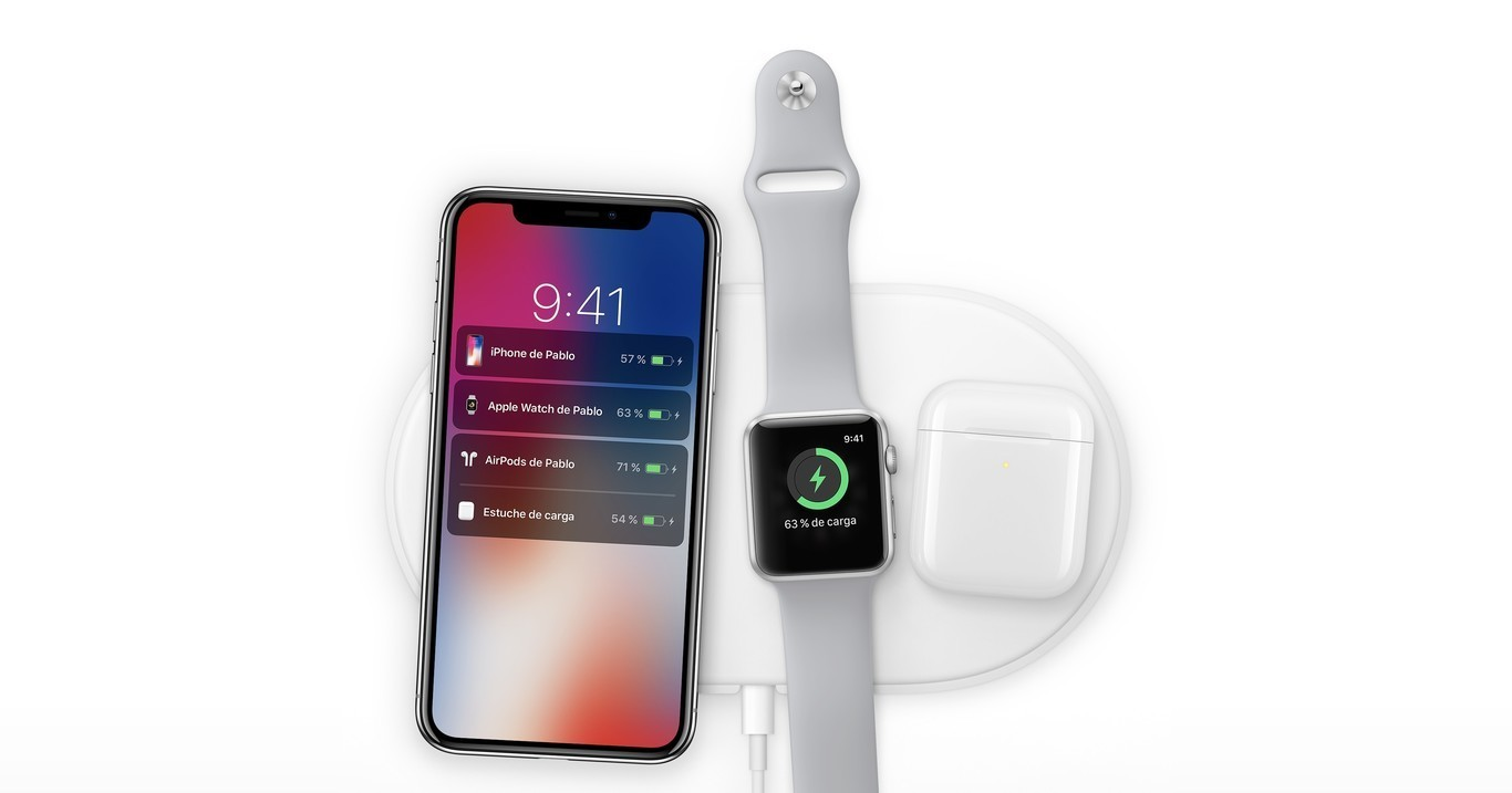 airpods-new-model-wireless-new-case