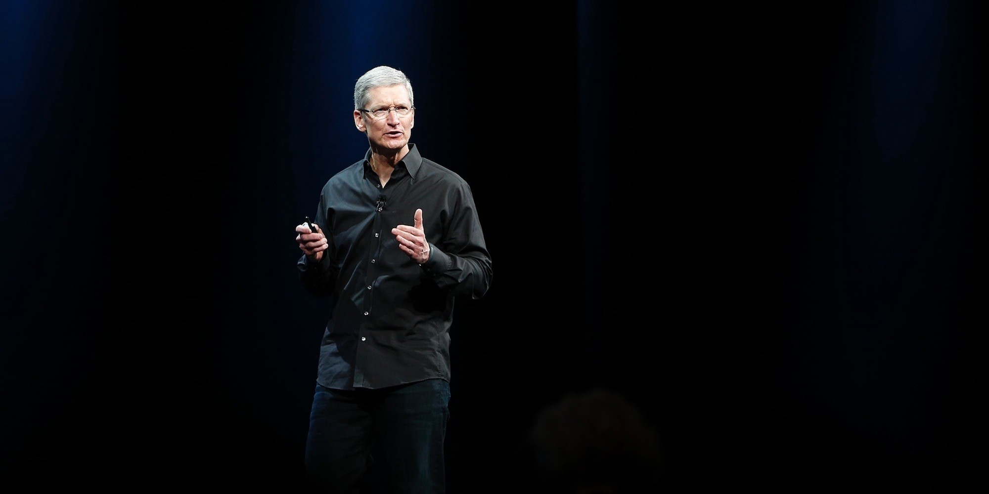 everything-apple-releases-with-iphone-in-september-2018