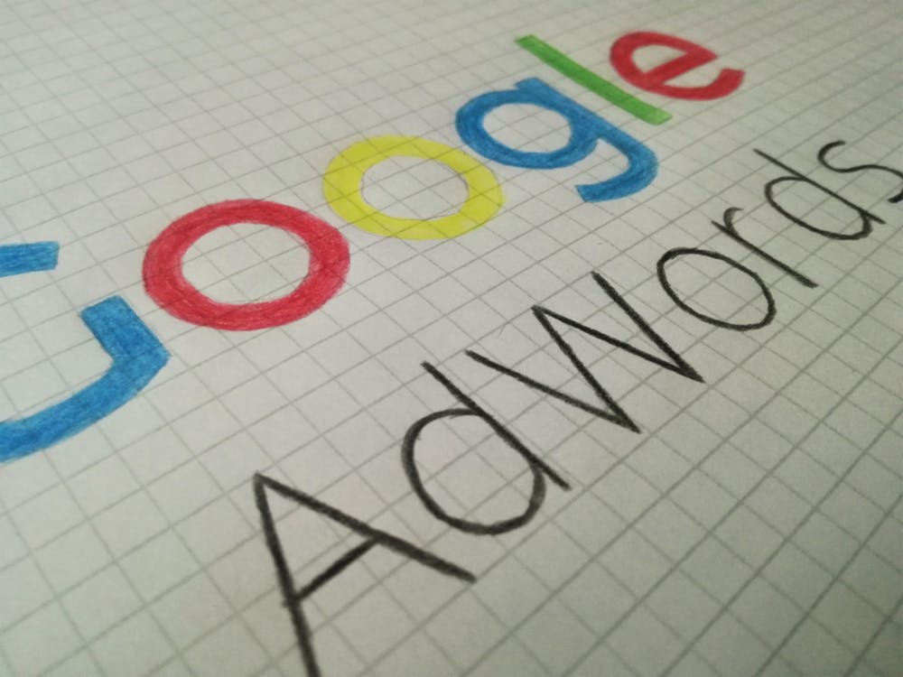 goodbye-to-google-adwords-hello-to-google-ads