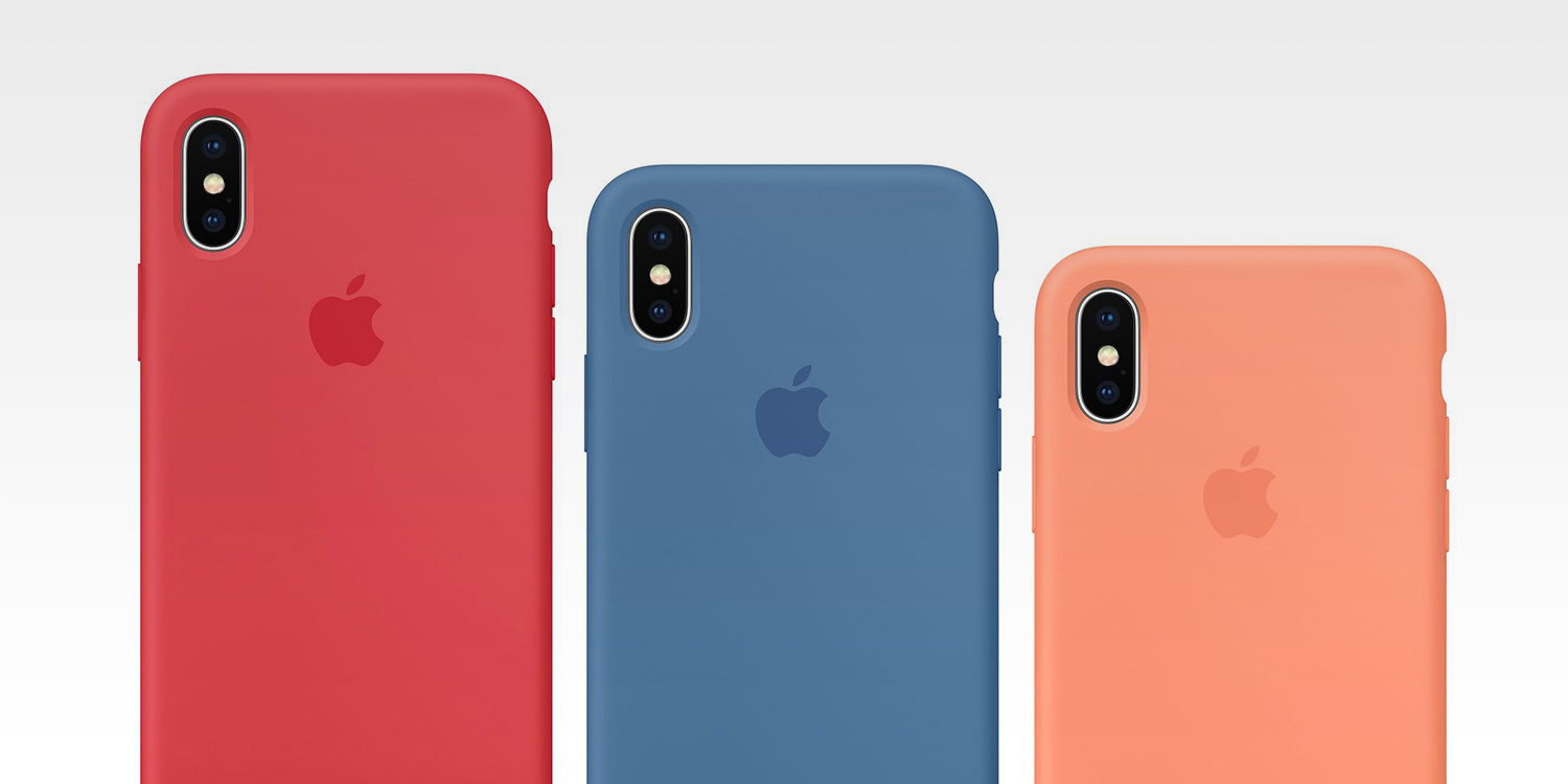 iphone-colours