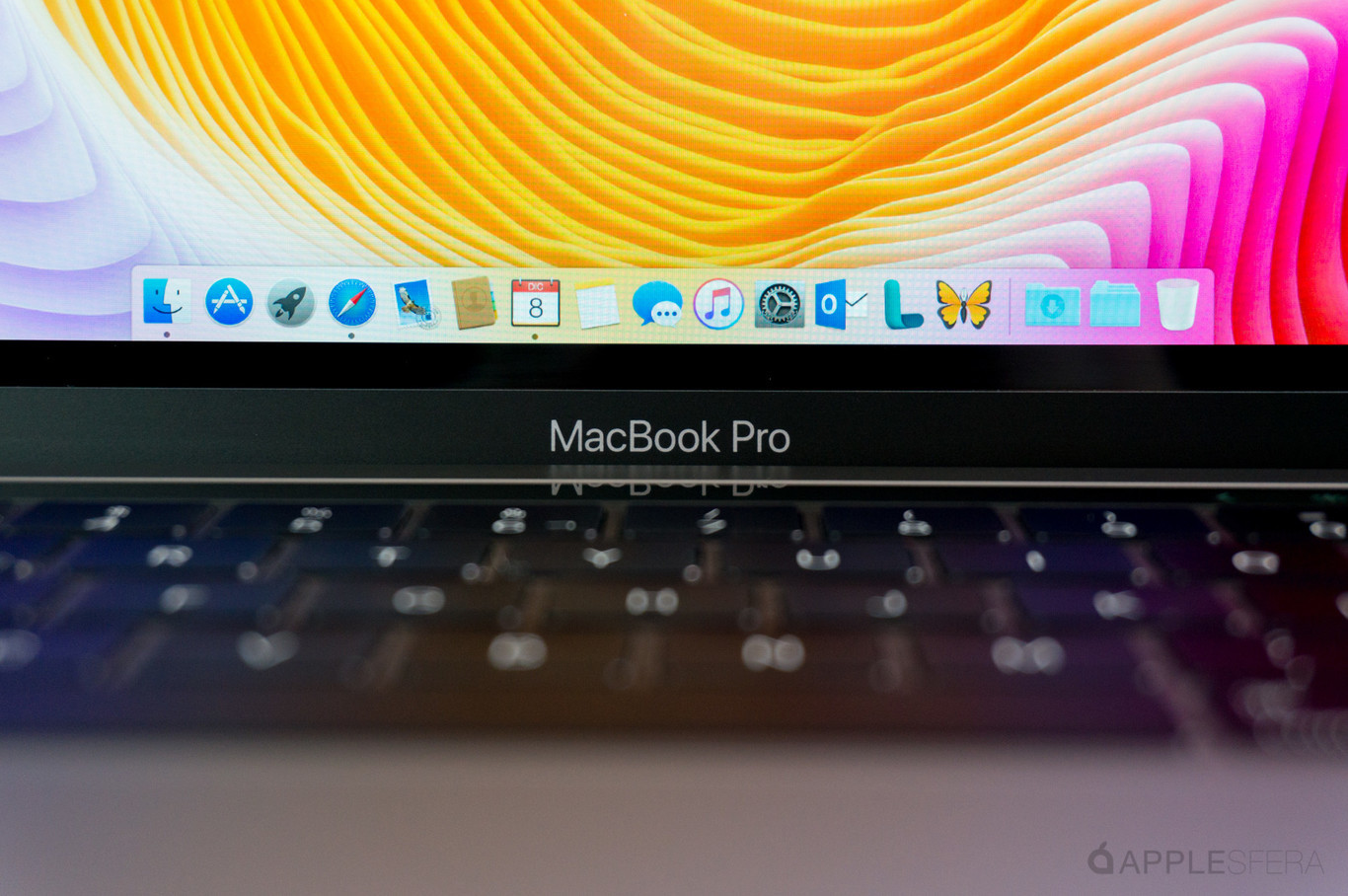 new-macbook-pro-with-better-processor