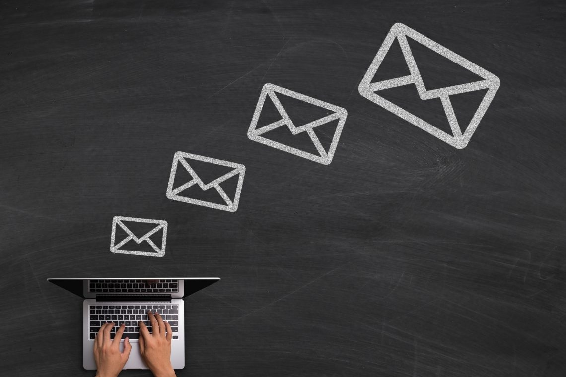 personalise-gmail-for-more-productivity-gmail-tricks-tips