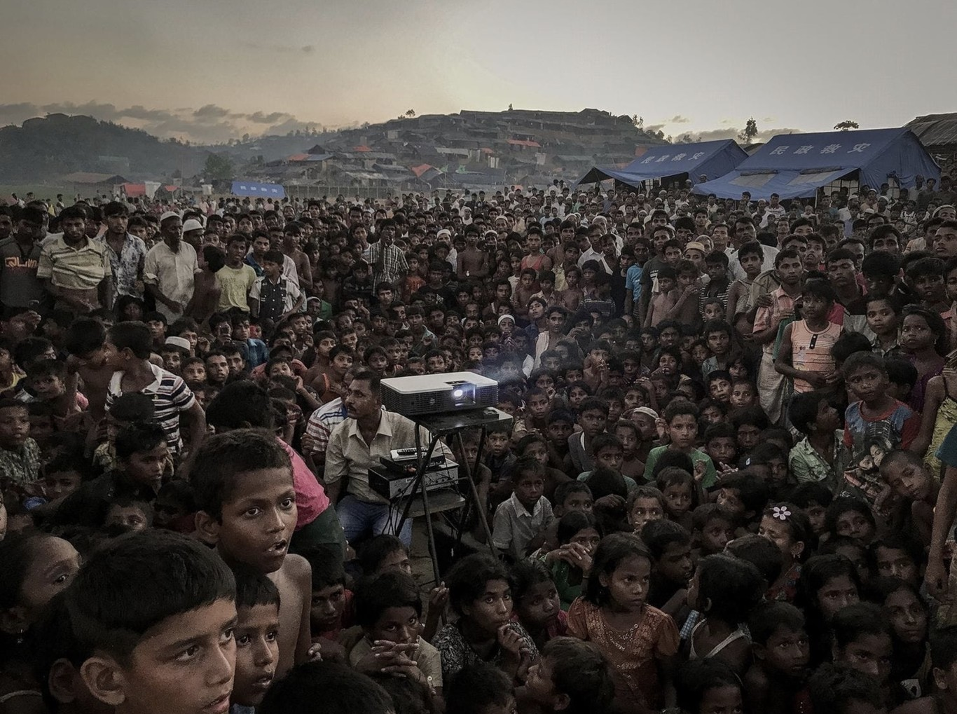 photographer-jashim-salam-grand-prize-winner