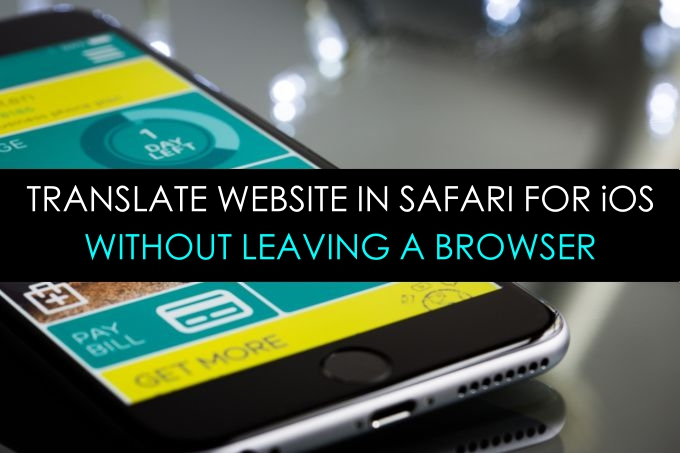 translate-website-in-safari-for-iphone-ipad-without-leaving-browser