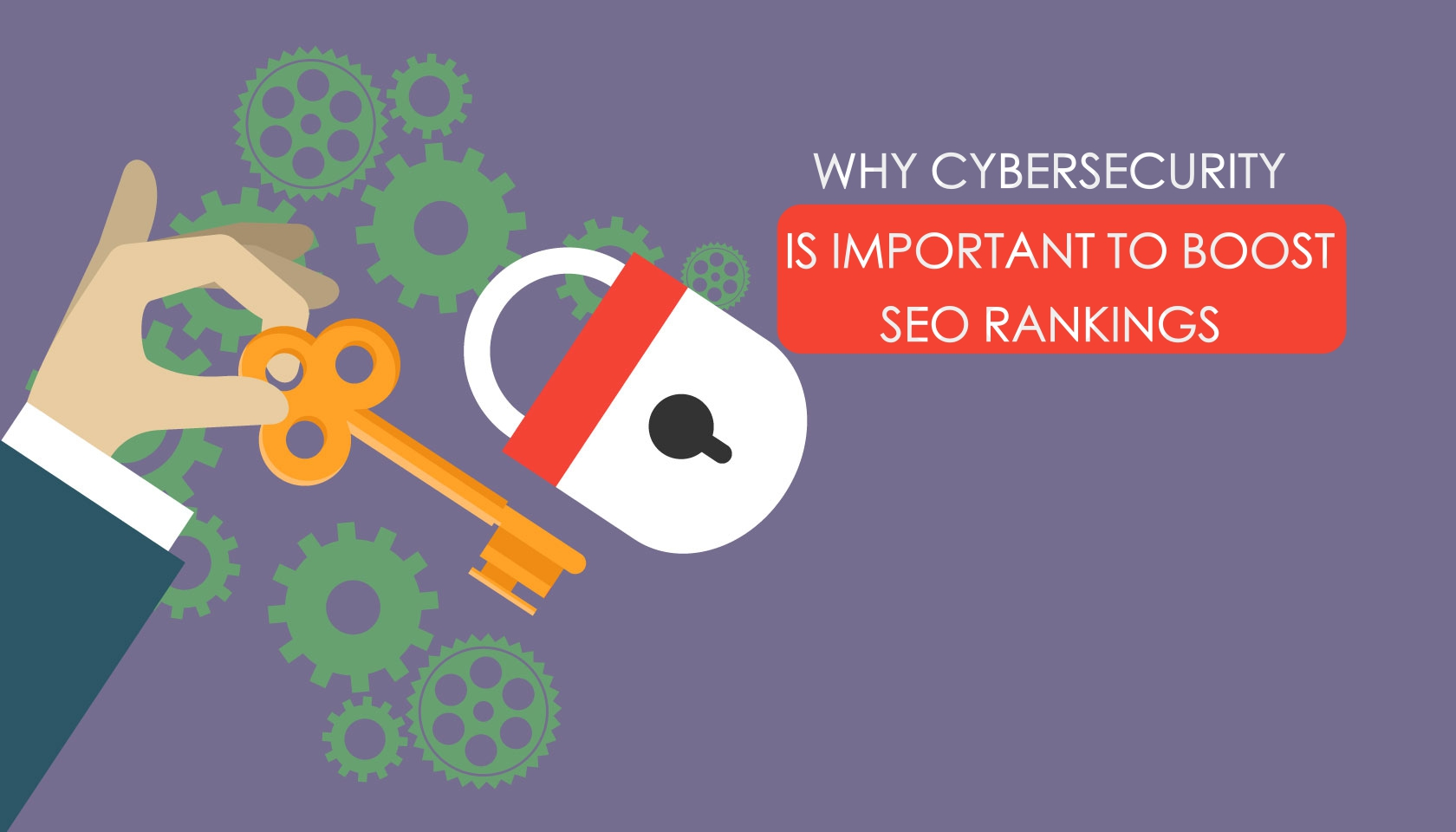 why-cybersecurity-important-to-boost-seo-ranking