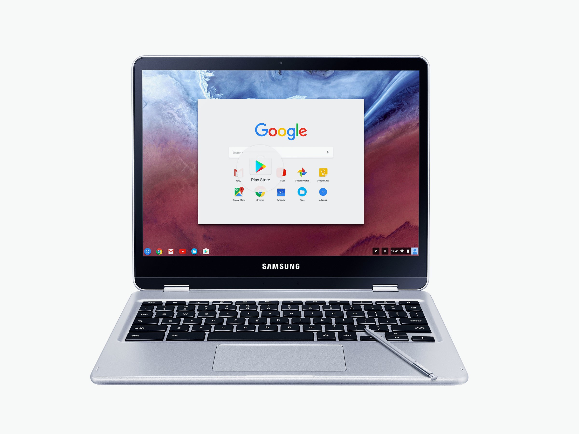 ChromeBook-stolen-lost