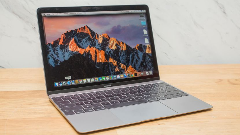 apple-macbook-stolen-protect-information-on-the-device