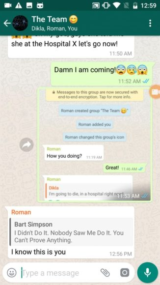 hackers-changing-the-original-text-sending-fake-messages