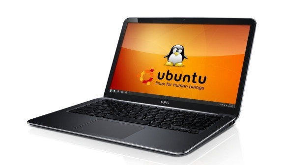 lost-stolen-linux-laptop