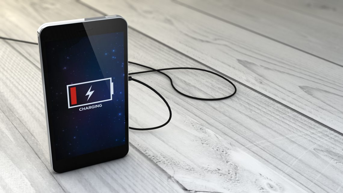 tricks-to-increase-android-battery-life