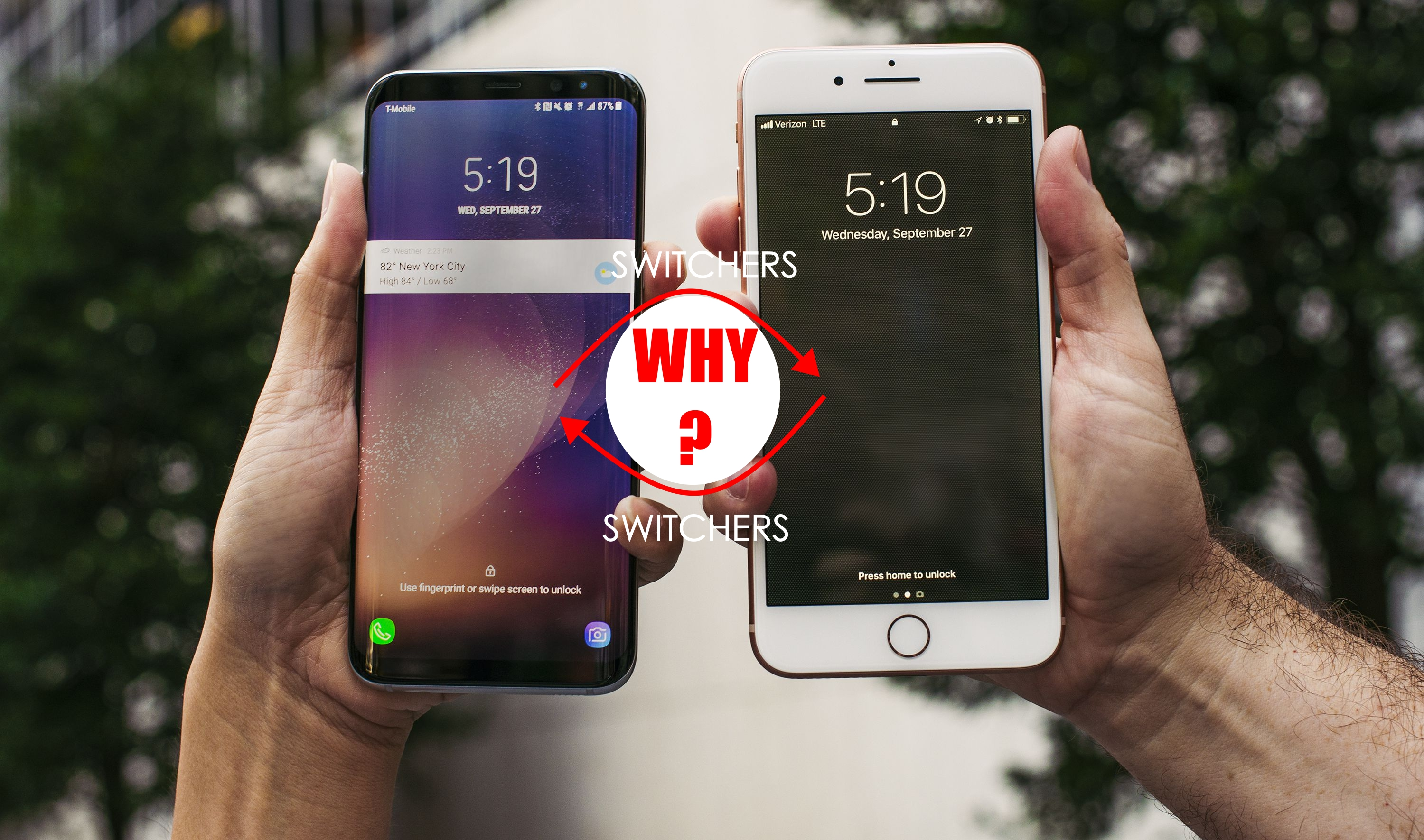 why-people-switch-between-ios-android