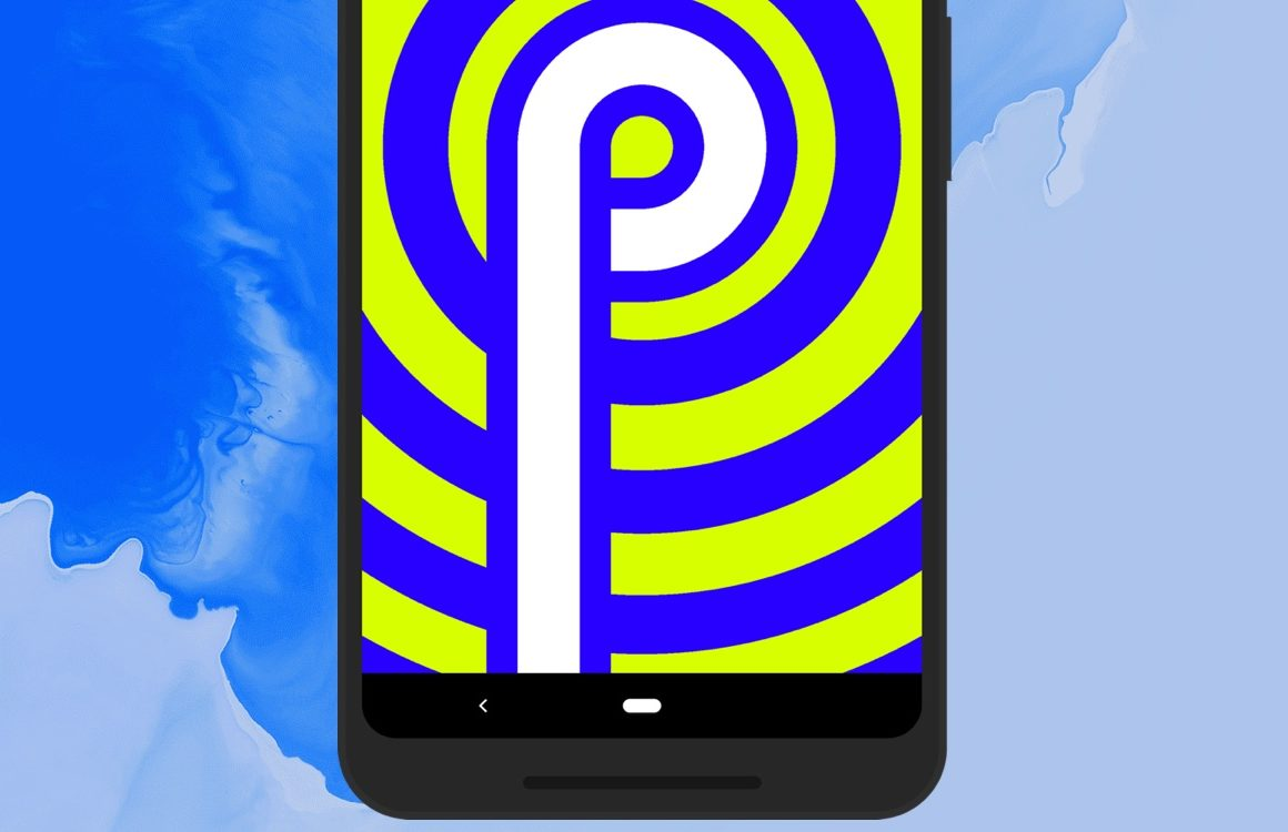 android-9-0-pie-review-1160x750