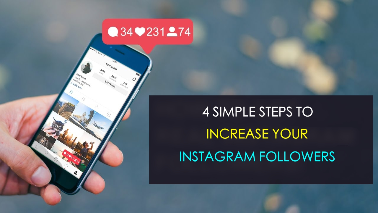 steps-to-increase-instagram-followers