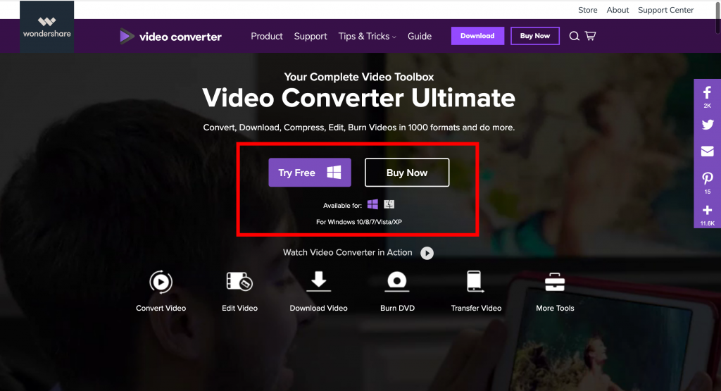 download-wondershare-video-converter-ultimate-for-windows-mac