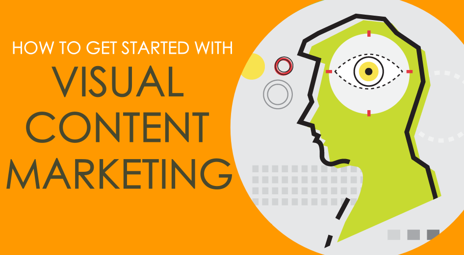 get-started-with-visual-content-marketing