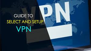 guide-select-setup-vpn