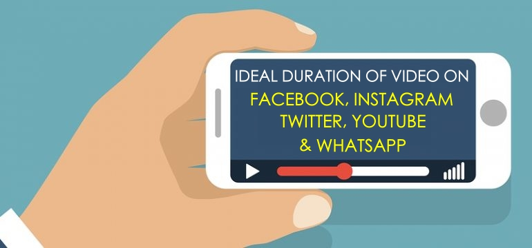 ideal-video-duration-on-facebook-instagram-whatsapp-twitter-youtube-whatsapp