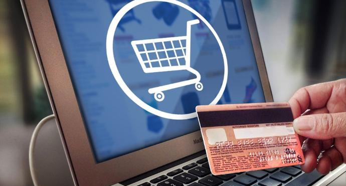 mixing-online-and-local-sales